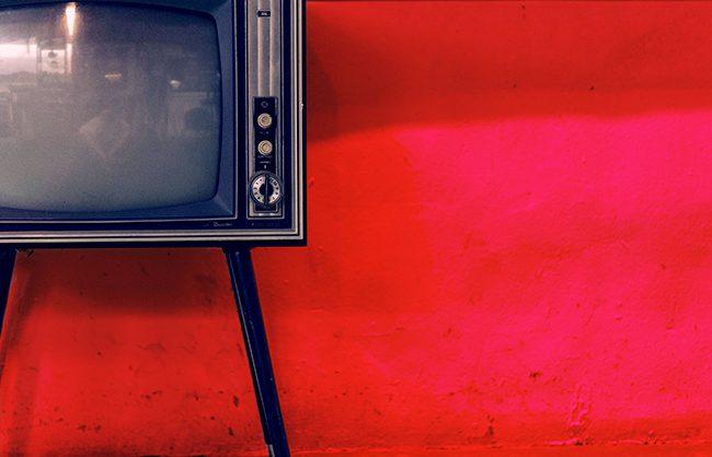 cover_réalisation_Euronews | West