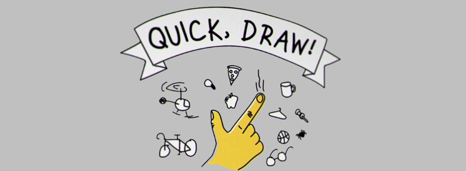 illustration_quickDraw-1 | agence West
