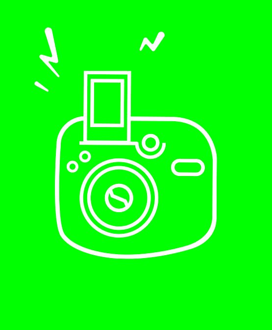 icone appareil photo-2