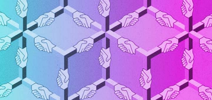 img_blockchain