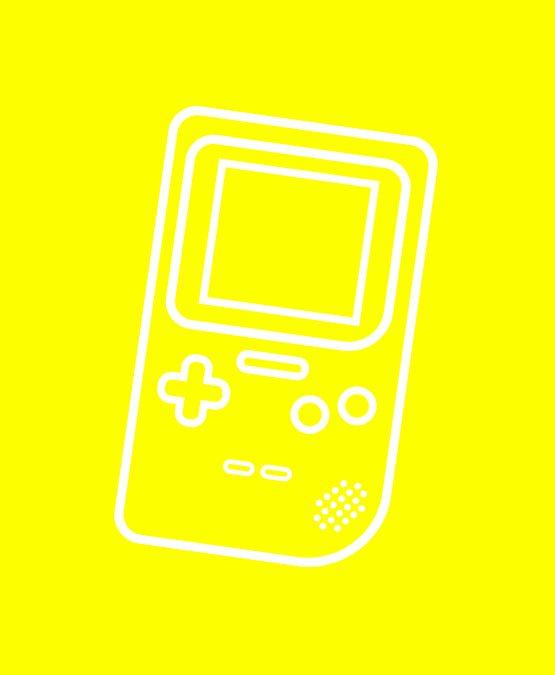 icone gameboy-2