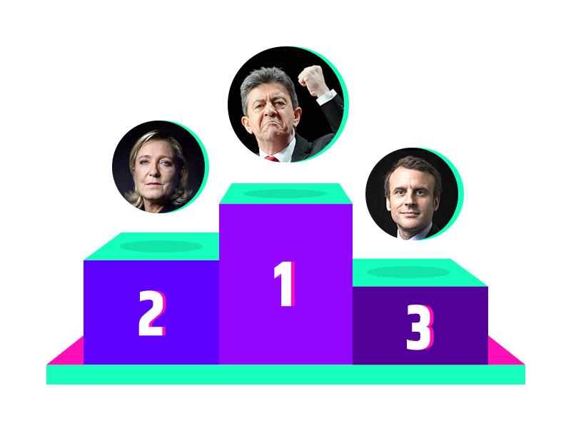 illustration 4 élection & data | agence West
