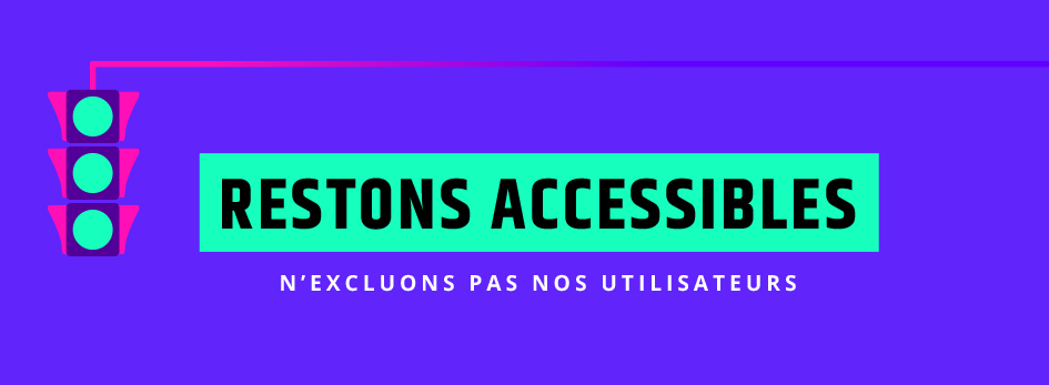 cover article restons accessibles