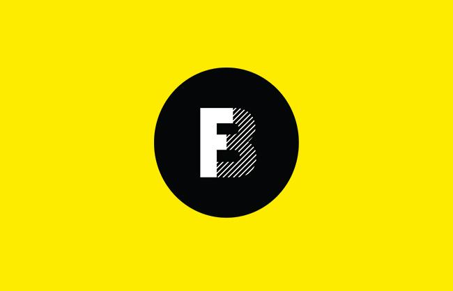 cover réalisation French Bureau