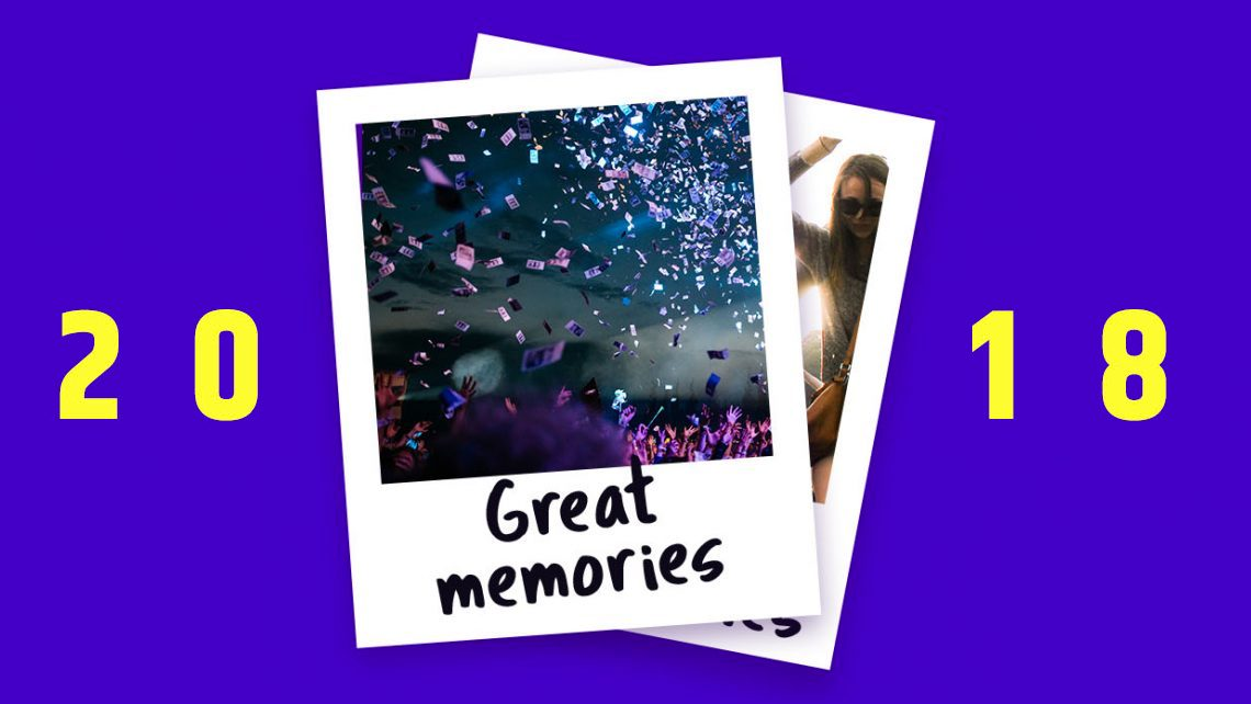 GreatMemories_2018